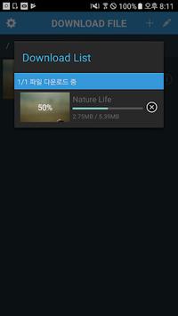 Kollus Player pc screenshot 2