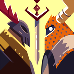 Stormbound: Kingdom Wars icon