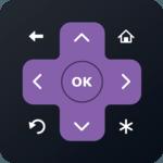 Rokie - Remote for Roku icon