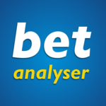 Bet Analyser icon