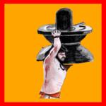Shivling Run icon