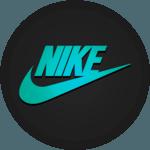 🔥 NIKE' Wallpaper HD 4K 😍 icon