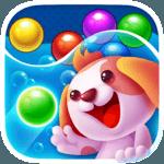 Bubble Bird 2018 icon