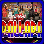 Song Collection Dangdut Palapa icon