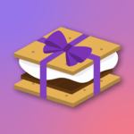 S'more - Earn Cash Rewards icon