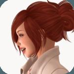 Ladytimer Ovulation & Period Calendar icon