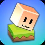 Super Drop Land icon