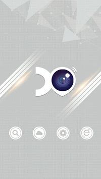 XVR Pro pc screenshot 1
