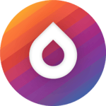 Drops: Learn 31 new languages icon
