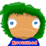 Revisited Lemming icon