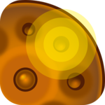 Hang Colors icon