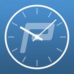 PayClock icon