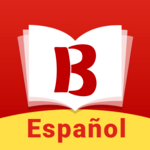 Bookista - La mayor app de novelas web en español icon