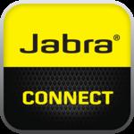 Jabra CONNECT icon