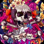 rock skull wallpaper graffiti icon