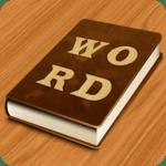 Bookworm Classic (Expert) icon
