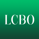 LCBO Mobile App icon