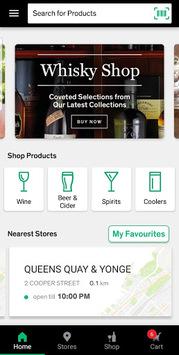 LCBO Mobile App pc screenshot 2