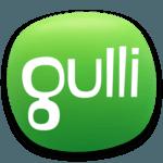 Gulli – L'appli des enfants icon