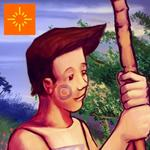 Virtual Villagers 4 - Free icon