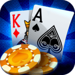 Texas Holdem - Poker Series icon