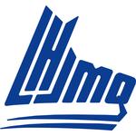QMJHL icon