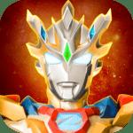 Ultraman: Legend of Heroes icon