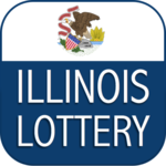 Results for Illinois Lottery icon