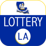 Louisiana: The Lottery App icon