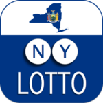 NY Lottery Results icon