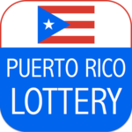 Puerto Rico Lottery Results icon