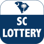 Results for SC Lottery icon