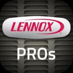 LennoxPROs icon