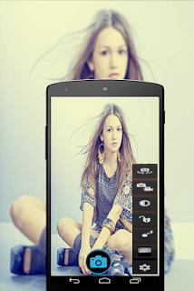 HD Camera pc screenshot 1