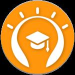 Letsintern - Internships on tap icon