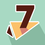 7 Lottery - Lotto Prediction icon
