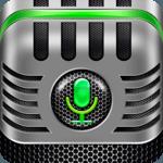 Voice Changer icon