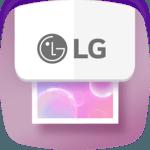 LG Pocket Photo icon