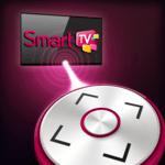 LG TV Remote icon