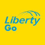 Liberty Go icon
