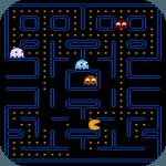 Pac-Man Classic icon