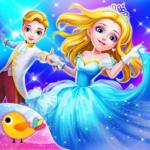 Sweet Princess Prom Night icon