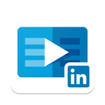 LinkedIn Learning: Online Courses to Learn Skills for pc logo