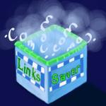 Links Saver icon