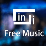 Unlimited free music - music player for new songs icon