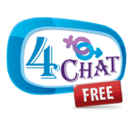Random dating chat (free) icon