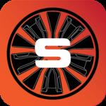 SWAGTRON icon