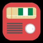 Nigeria Radio Online icon