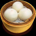 HK DimSum 101 (Online) icon
