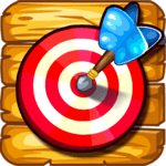 Fruit Shoot Archers icon